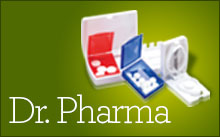 dr-pharma-spark-promotions-slo