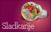 Spark-Promotions-sweets-catalouge-slo
