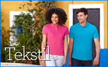 Tekstil-Spark Promotions-slo